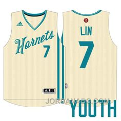694eac57ce9 http   www.jordanabc.com charlotte-hornets-klew-teal-thematic-unisex ...