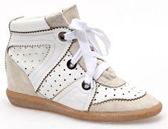 Fille Occupée 3 Lacets Chaussures - Dentelle MesFemmes / Multicolore Faite Par Sarenza rNJizc