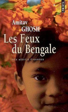 Le Palais des Miroirs - Amitav Ghosh - Critiques, citations, extraits - Babelio.com