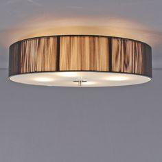 plafondlamp-rope-rond-50-antraciet