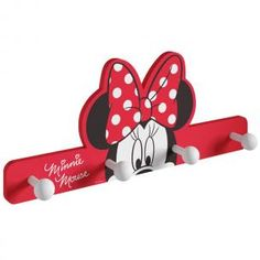 Wooden Crafts, Wooden Toys, Diy And Crafts, Kids Hangers, Mouse Crafts, Kids Room Furniture, Disney Rooms, Baby Decor, Projects To Try