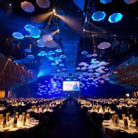 j2 ideas & events - SU QLD Frontline Chaplaincy Appeal Dinner
