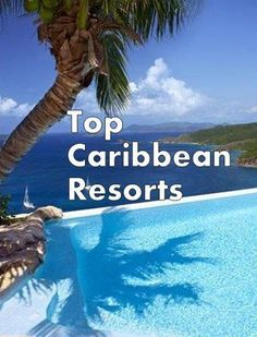 Caribbean Islands - Peter Island Resort and Spa: Top Caribbean Hotel and Resort Options in Anguilla,  Antigua, Aruba, Bahamas, Barbados, Bermuda,   Cayman Islands, Cuba,  Dominican Republic, Jamaica, Puerto Rico, St Croix, St Kitts, St Lucia, St Thomas, Turks Caicos...