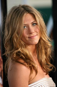 Jennifer Aniston: pic #224402