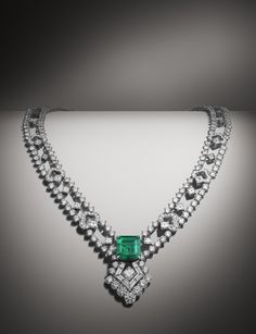 Jewelry Photography, Product Photography, Black Women Art, Royal Jewels, Diamond Pendant, Female Art, Still Life, Turquoise Bracelet, Louis Vuitton