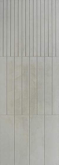 PANBETON®, designed and manufactured by Concrete LCDA is a light weight concrete wall panelling system. Concrete Texture, Precast Concrete, Tiles Texture, Paving Texture, Brick Texture, Floor Patterns, Wall Patterns, Textures Patterns, Facade Design