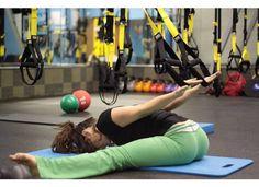 Trx flexibility stretches - http://www.coretrainingtips.com/types-of-stretching/
