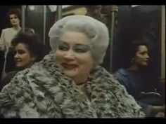 Golden Earring - When The Lady Smiles (1984] [ongecensoreerde videoclip]
