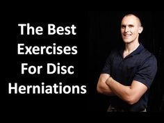 BACK PAIN SCIATICA SPINE DISC HERNIATION TREATMENT NERVE DOCTOR NORTHERN NJ NEW JERSEY BERGEN COUNTY - YouTube