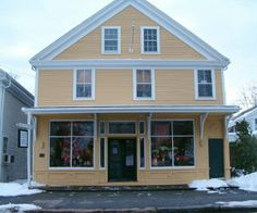 Wonderful gift ideas at design works cape cod - antiques etc, in yarmouthport, ma Cape Cod Image, Cape Cod Vacation, Mother Day Gifts, Gift Ideas, Adventure, Antiques, Design, Antiquities