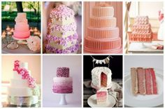 (Three) Layer Cake | notonthehighstreet blog