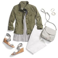 d74793ceb7e7 Outfits For Your Father s Day Outing