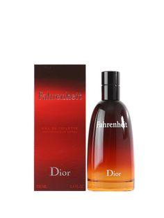 Parfum pentru barbati Dior Fahrenheit - 100 ml Christian Dior, Perfume Bottles, Beauty, Eau De Toilette, Fragrance, Perfume Bottle, Beauty Illustration