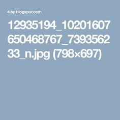 12935194_10201607650468767_739356233_n.jpg (798×697)