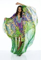Google Image Result for http://www.dressedup.com.au/images/prods/thumbs/Camilla-062%25201.jpg