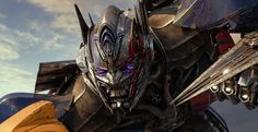 See Over 40 New 'Transformers: The Last Knight' Images; Watch 10+ Minutes of BTS Footage with New Video