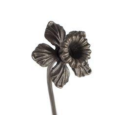 Daffodil Plant Stake - 4ft