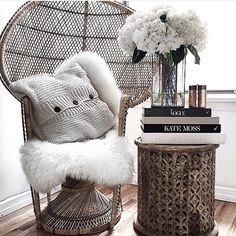 cool Instagram photo by @lovestoreyboutiqueofficial (LOVESTOREYBOUTIQUE.COM) - via Iconosquare by http://www.danaz-home-decor-ideas.xyz/home-interiors/instagram-photo-by-lovestoreyboutiqueofficial-lovestoreyboutique-com-via-iconosquare/