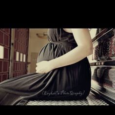My prego friend A. Today's shoot was Awesome!! See more on FB...{Erykah*s PhotoGraphy}