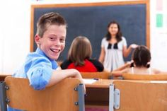 ADHD - uitleg - kenmerken - diagnose - behandeling