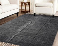 Discount Carpet Runners For Stairs Wall Carpet, Rugs On Carpet, Grey Carpet, Modern Carpet, Carpet Stairs, Carpets, Carpet Runner, Rug Runner, Dry Carpet Cleaning