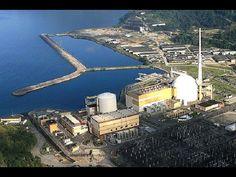 Lava Jato põe em xeque a segurança nuclear no Brasil