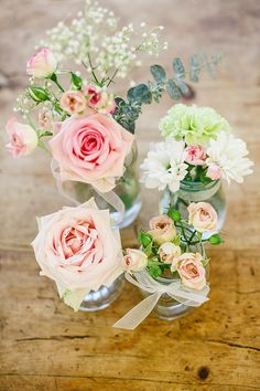 Just like this! Almost perfect Just want our flowers there but the set up is ideal!