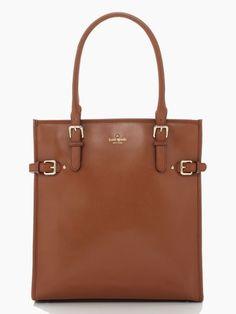 Kate Spade tote #BAGS #beautyintheBAG #designer