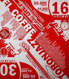 Afiche009