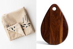 Confectionnés par des artisans et des céramistes du Québec. Artisans, Decoration, Kitchen, Accessories, Home, Decor, Cooking, Kitchens, Decorations