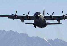 11-Nov-2014 12:40 - HERCULES MET MOTORPROBLEEM LANDT IN EINDHOVEN. Een vliegtuig van de luchtmacht heeft dinsdagochtend een voorzorgslanding gemaakt op Vliegbasis Eindhoven. Een van de motoren van de Lockheed...
