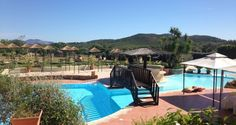 hotel speraesole, sardinia, www.amigaprincess.com #sardinia #travel #diary #report #hotspots #erfahrungen #sightseeing #trip #holiday #mustdo #italy #island #caribian #summer #beach
