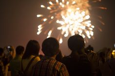 Xin Nian Hao Ya: A Guide to Celebrating Chinese New Year in Hong Kong part 2