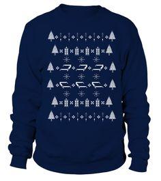 # Xmas holiday Santa Claus deer Ugly Christmas Sweater tshirt .  Xmas holiday Santa Claus deer Ugly Christmas Sweater tshirt
