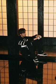 Nct 127, Taeyong, Jaehyun, Kpop, Jisung Nct, Winwin, My Sunshine, Boyfriend Material, Nct Dream