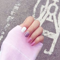 #nails #nailstagram #nailart #nailpolish #pink