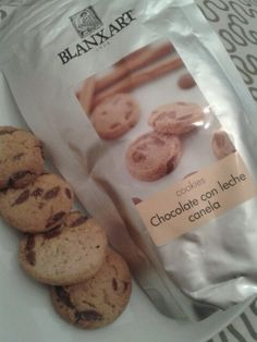 top ten choc.chip cookies crunchy!