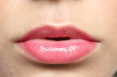 Lancome Lip Love Swatch belle de rouge