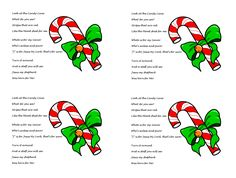 Cane Poem about Jesus (Free Printable PDF Handout) Christmas Story Object . Candy Cane Poem about Jesus (Free Printable PDF Handout) Christmas Story Object .,Candy Cane Poem about Jesus (Free Printable PDF Handout) Christmas Story Object . Christmas Diy, Candy, Preschool Christmas, Christmas Crafts For Kids, Christmas Candy, Diy, Object Lessons, Christmas, Lessons For Kids
