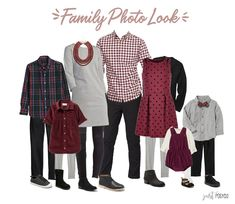 Ideas for What to Wear for Family Pictures – Just Posted Fall Family Picture Outfits, Family Christmas Outfits, Christmas Pictures Outfits, Family Pictures What To Wear, Family Picture Colors, Family Portrait Outfits, Winter Family Photos, Fall Family Portraits, Family Christmas Pictures