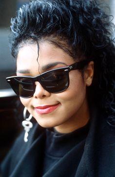 Miscellaneous and Unknown Control Michael Jackson, Janet Jackson 80s, Janet Jackson Velvet Rope, Janet Jackson Rhythm Nation, Jo Jackson, Jackson Family, Hulk Vs Superman, Janet Jackson Unbreakable, Vintage Black Glamour