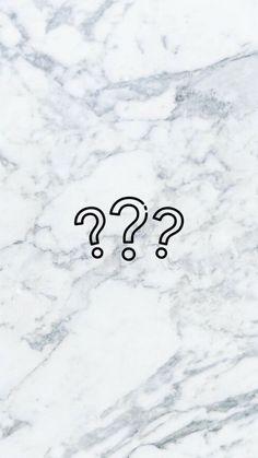 Instagram Logo, Instagram Story Template, Instagram Story Ideas, Instagram Feed, Question Icon, Insta Icon, Instagram Background, Instagram Highlight Icons, Icon Design
