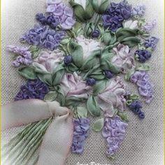 Petites Fleurs inner pic for kit
