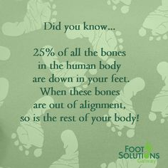 galwayfootsolutions (@galwayfootsolut) | Twitter Foot Pain, Knee Pain, Human Body, Did You Know, This Is Us, Twitter, Books, Libros, Book