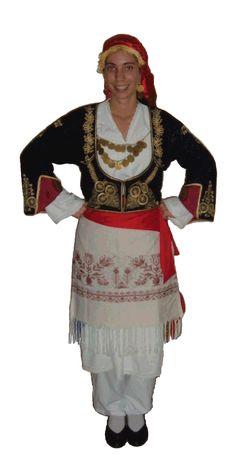 Cretan Samurai, Greek Costumes, Greece, Dancer, Traditional, Image, Google, Crete, Greece Country