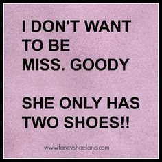 Online women's Shoes Home of the Australia Fancy Foldable Flats, Australian online shoes in Big size women's shoes large size women's. With our own brand of Foldable flats - Fancy Foldable Flats these are you go to emergency shoes. Qoutes, Funny Quotes, Funny Memes, Hilarious, Shopping Quotes, All About Shoes, Twisted Humor, Fashion Quotes, So Little Time