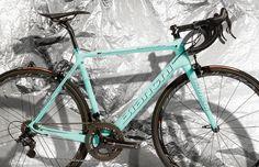 Ridden: Bianchi Specialissima  http://www.bicycling.com/bikes-gear/reviews/ridden-bianchi-specialissima
