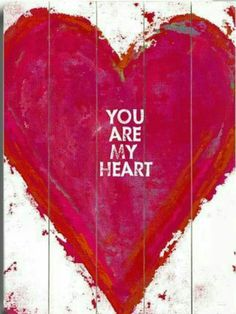 Artehouse - You Are My Heart All You Need Is Love, Love Of My Life, Just In Case, Just For You, My Love, Real Life, My Heart Is Yours, I Love Heart, With All My Heart