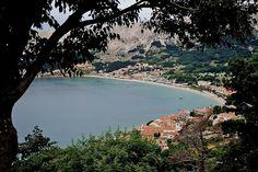 Baska by Eperke, via Flickr