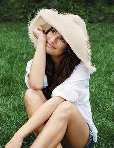 143 Best Lea Michele Images In 2012 Lea Michele Lea Michele Glee